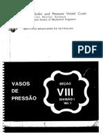 266545976-ASME-VIII-traduzido-pdf.pdf
