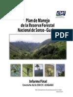 INFORME FINAL Plan de Manejo Sonso-Guabas[1]