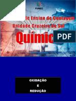 5 oxireducao.pptx