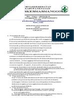 345598370-Kak-Survey-Kepuasan-Pelanggan.doc