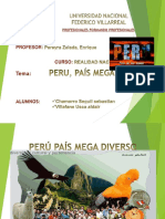 peru-pais-megadiverso-1.pptx
