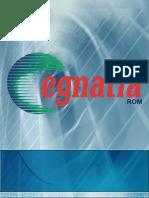 Egnatia Rom Gsm