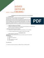 Circuitos-basicos.docx