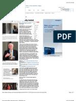 Prosecuting offices' immunity tested - USATODAY.com