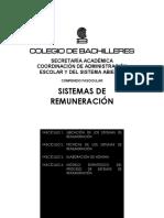 sist_rem.pdf
