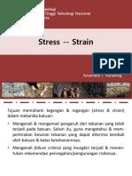 4. Analisis Stress & Strain.pptx
