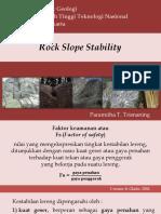 4. Analisis Stress & Strain