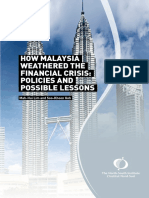 2012-How-to-prevent-the-next-crisis-Malaysia.pdf