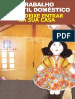 pdf mer