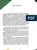 Scan 19 de sep. de 18.pdf