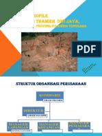 Company Profile Dynasti