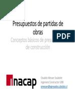 AOPP01-UI-Conceptos básicos de presupuestos (2).pdf
