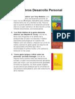 Top5LibrosDesarrolloPersonal__Euge_Oller.pdf
