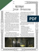 Manual_RPGQuest_v095.pdf