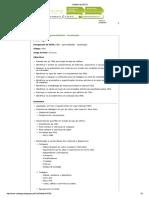 Detalhe da UFCD 8721.pdf