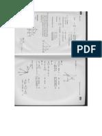 RESISTENCIADEMATERIALES1[1].pdf