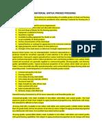 Sheet Material Untuk Proses Pressing