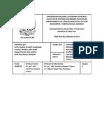 Reporte P-2.pdf
