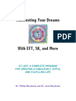 Manifesting Your Dreams - p158.pdf