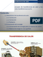 A.Clase1.ppt