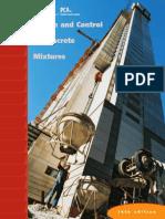 EB001.14.pdf
