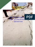 Plan de Emergencia para situaciones de desastres.pdf