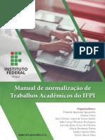 manual_tcc_atualizado.pdf