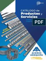 CATALOGO_PRODUCTOS aceros arequipa.pdf