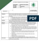 1SOP penyediaan obat emergensi.pdf