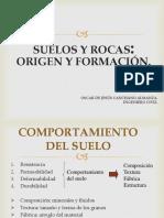 PRESENTACIÓN_SUELOS_Y_ROCAS.pdf