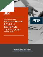 panduan_ppbt_2019_pub.pdf