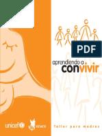 aprendiendo_convivir_taller_madres.pdf