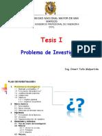 Clase 2.Problema.pdf