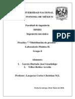 P4_FLUIDOS-1[1]