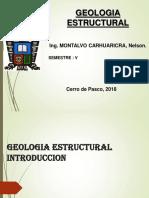 1.-GEOLOGIA-ESTRUCTURAL-SEMANA-1-Y-2.pdf