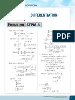Chapter 08-min.pdf
