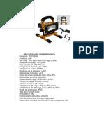 foco cargable (1)