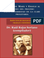 Aportes Marx Engels COMPLETO 8 DIC 2015