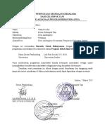 surat kerjasama.docx