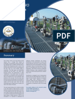 rollover_in_lng_storage_tanks_public_document_low-res.pdf