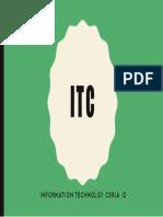 ITC.pptx