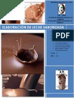 270187822-Leche-Chocolatada-Terminado.docx