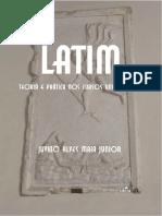 MAIA-Jr-2017-Latim-teoria-e-pratica.pdf