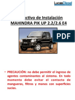 INSTRUCTIVO-MAHINDRA-2.2-2.6-E4.pdf
