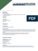 Recetario Taller nº 17.pdf