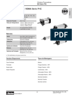 Parker - Codificação Cilindro - Páginas de 1001_4