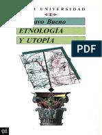 etnologia y utopia.pdf
