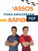 4PassosParaEmagrecerRapido-ef10.pdf