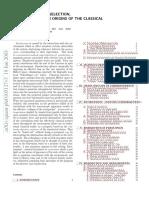 Decoherencia-Zurek.pdf