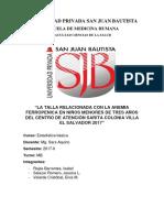 Anemia Ferropenica Estadistica Final[278]